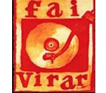 fai_virar