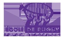 logo_ersp