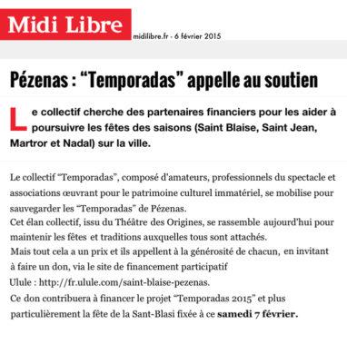 soutien_midilibre_petit