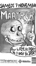 Tract1_Martror_2015