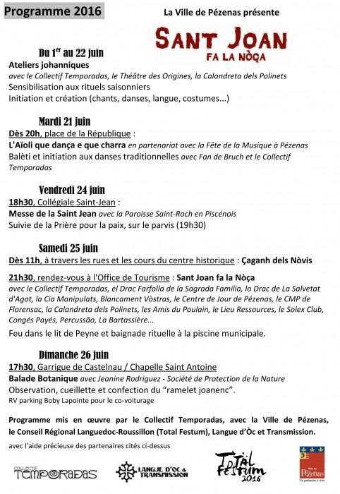 programme_st-joan-16