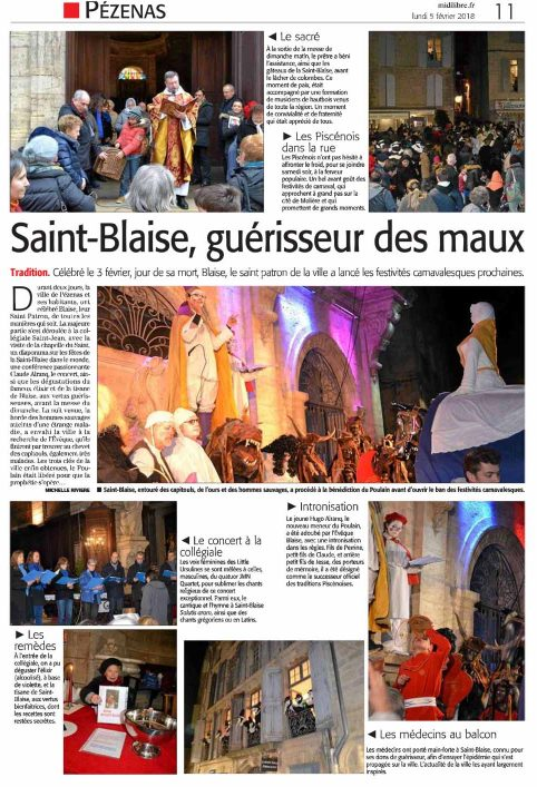 Sant-Blasi-ML-05.02_petit