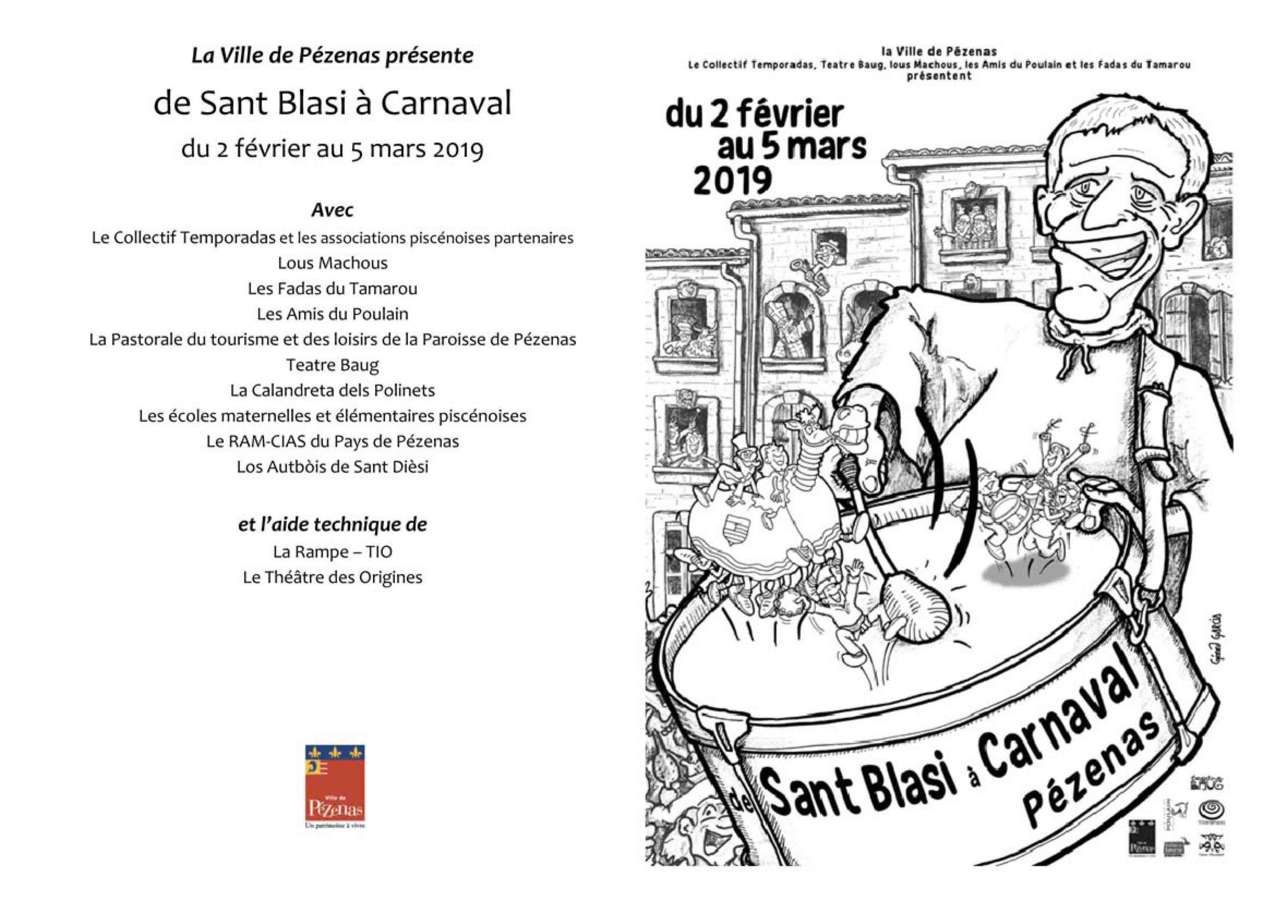 Programme_SantBlasi-Caranaval-19-1